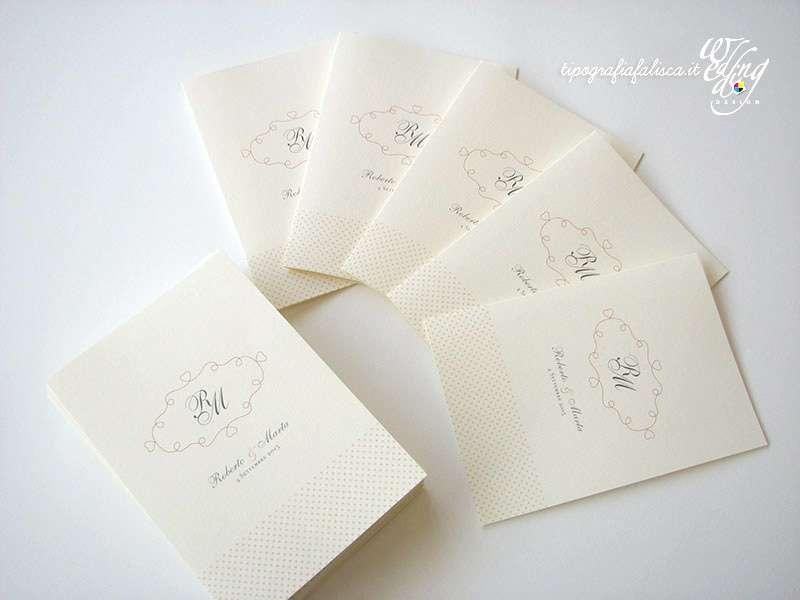Matrimonio Simbolico Libretto : Copertina libretto matrimonio da scaricare db